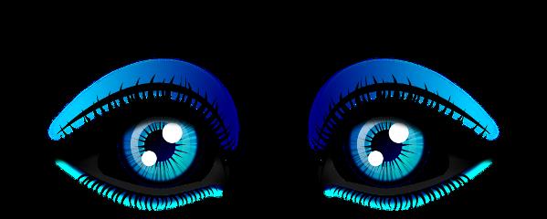 eyes makeup freetoedit