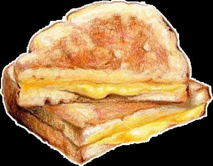 #grilledcheese #sandwich #yum #lunch#FreeToEdit