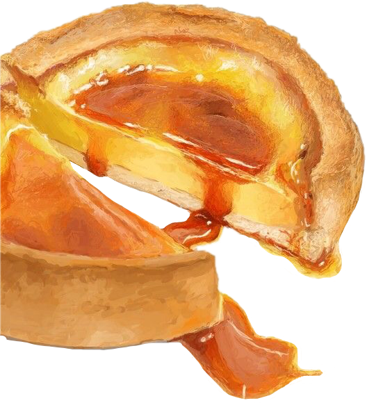 #dessert #tarte #bakery#FreeToEdit