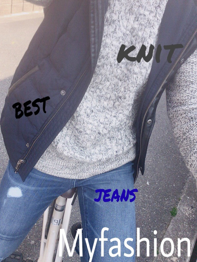 #japan #fashion