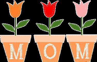 mom freetoedit