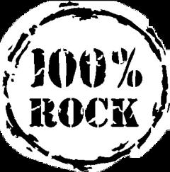 rock music freetoedit