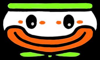 koopa supermario mariobros videogames gamer freetoedit