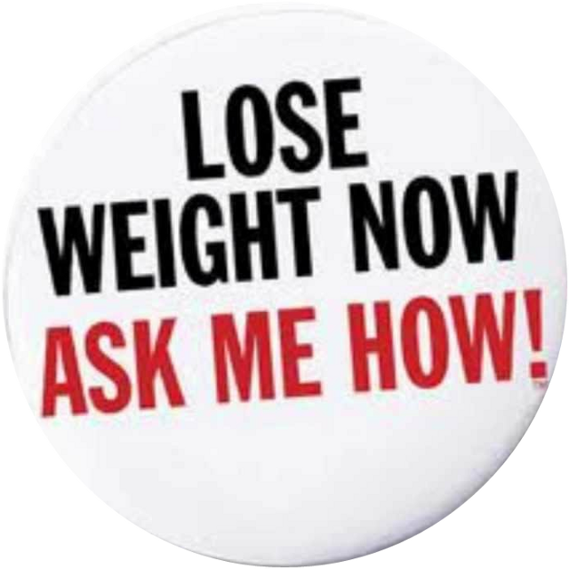 #loseweight
