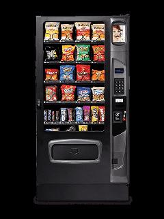 vendingmachine snacks doritos chocolate churros freetoedit