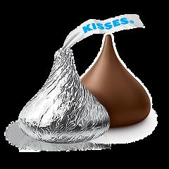 kisses chocolate freetoedit