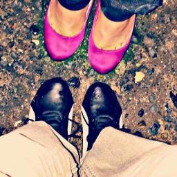 freetoedit pcfavoriteshoes favoriteshoes shoeslover couple
