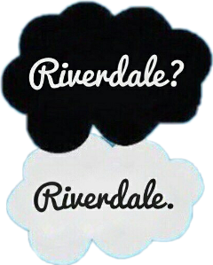 riverdale freetoedit