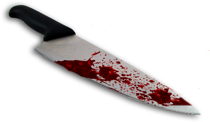 cut cutter blood killer freetoedit
