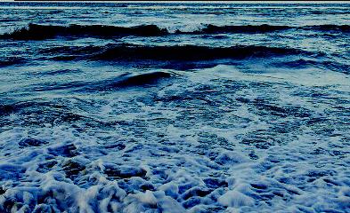 ocean freetoedit