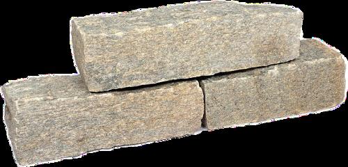 freetoedit steine stein stone bricks