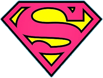 #superman  #hero  #cool #FreeToEdit