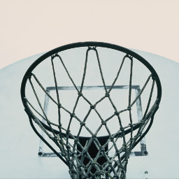 freetoedit sports basketball sky objects