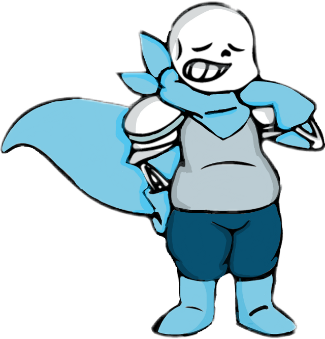 "#blueberrySans#sans#underswap""please remixit😭"