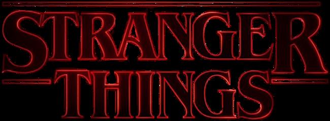 strangerthings strangerthingsfanart freetoedit