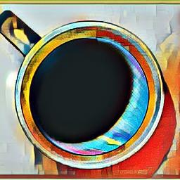 freetoedit coffeemugremix coffee