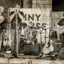 rockstar rockband