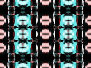 mirrormaniamonday unique mystyle weird abstract