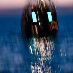 photography sea