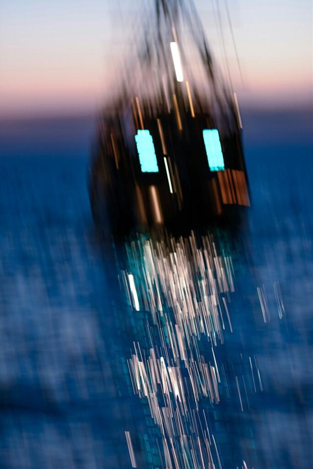 #photography  #sea
