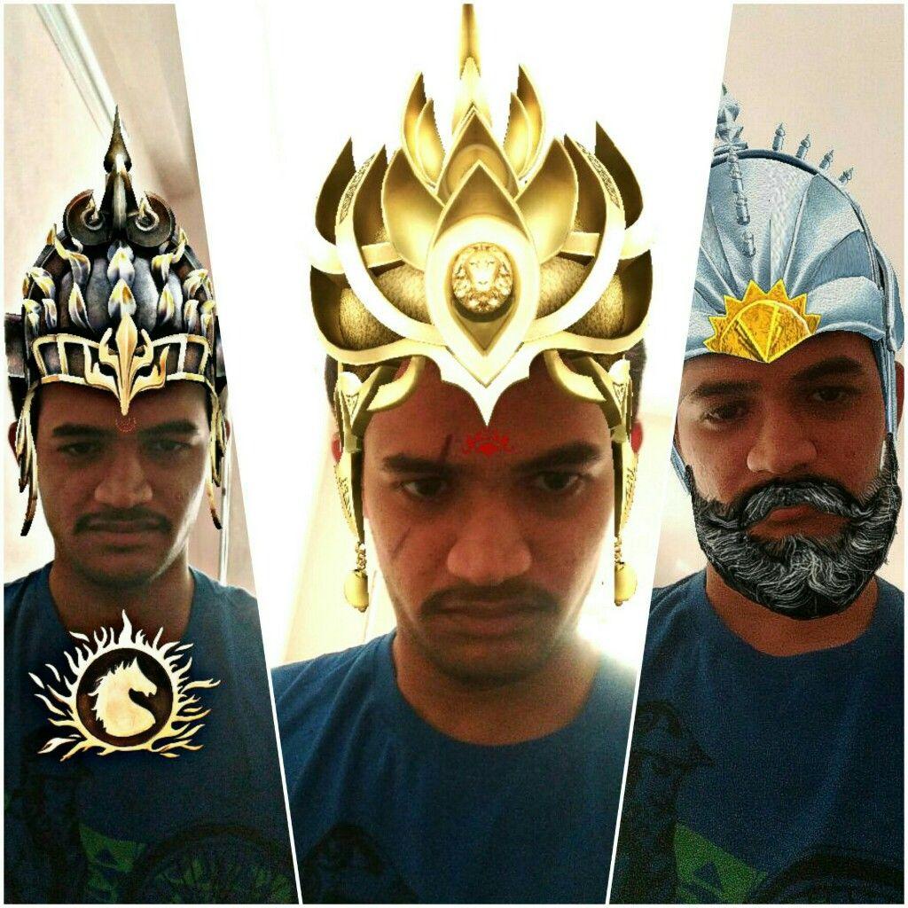 Bahubali 3 - Image by gugulothuugender6767