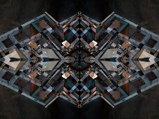 mirrormania unique mystyle abstract madewithpicsart