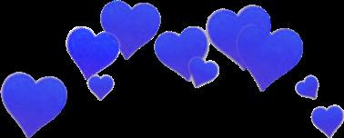heart hearts wreath wreathofhearts freetoedit