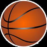 baloncesto basketball bola freetoedit