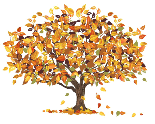 #ftestickers #tree #fall
