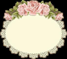 flor freetoedit