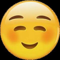 smile にこちゃん freetoedit