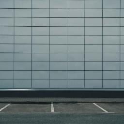 freetoedit minimal wall lines texture