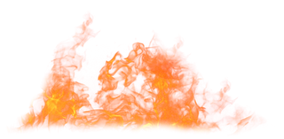 flame fire hell ftestickers freetoedit