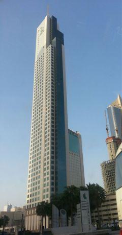 dpcskyscrapers