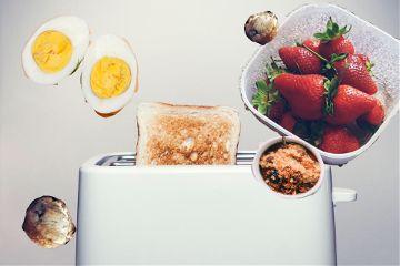 freetoedit dailyremixmechallenge breakfast