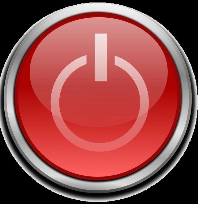 #button
