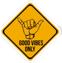 vibes goodvibes goodvibesonly cool freetoedit