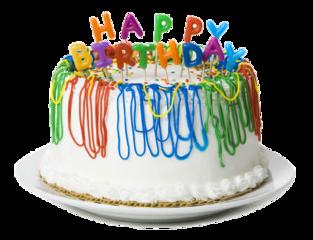 freetoedit happybirthday bolo party aniversario