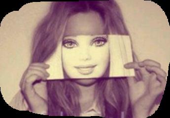 barbiephotography love freetoedit