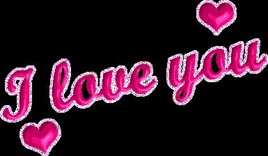 iloveyou love amor loves teamo