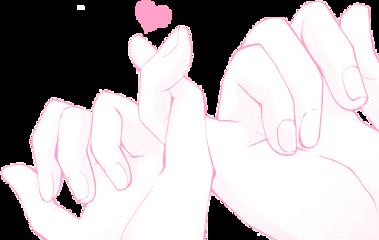 tumblr art arm arms hand