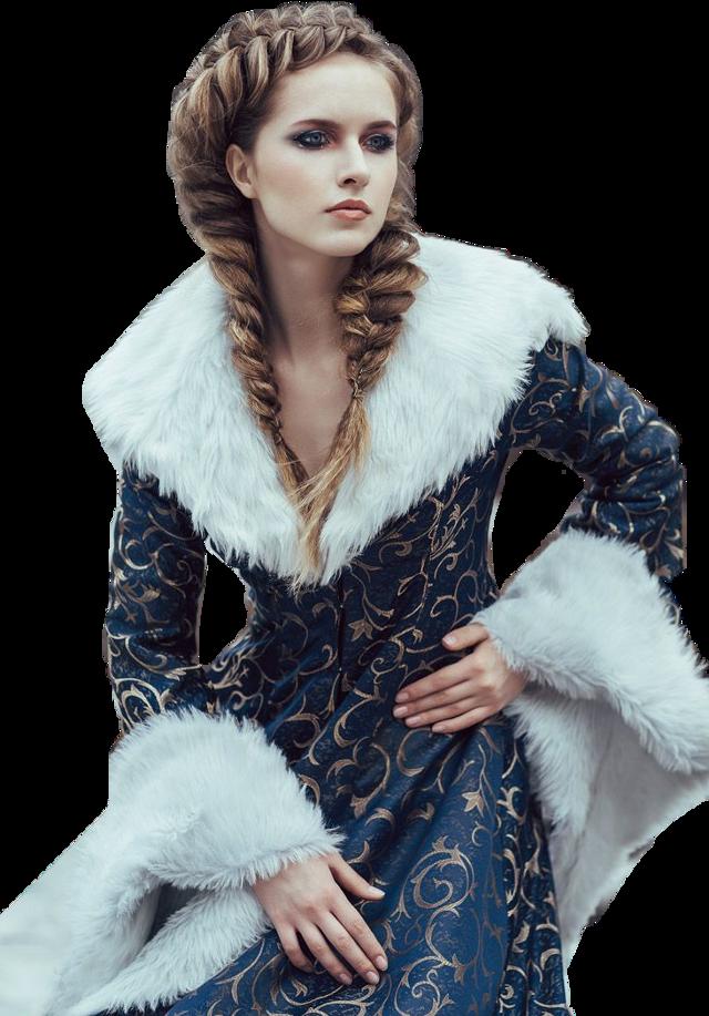 #winter #outofseason #braids #snow #fluffy #blue #yellow #picsart #bobtail#FreeToEdit