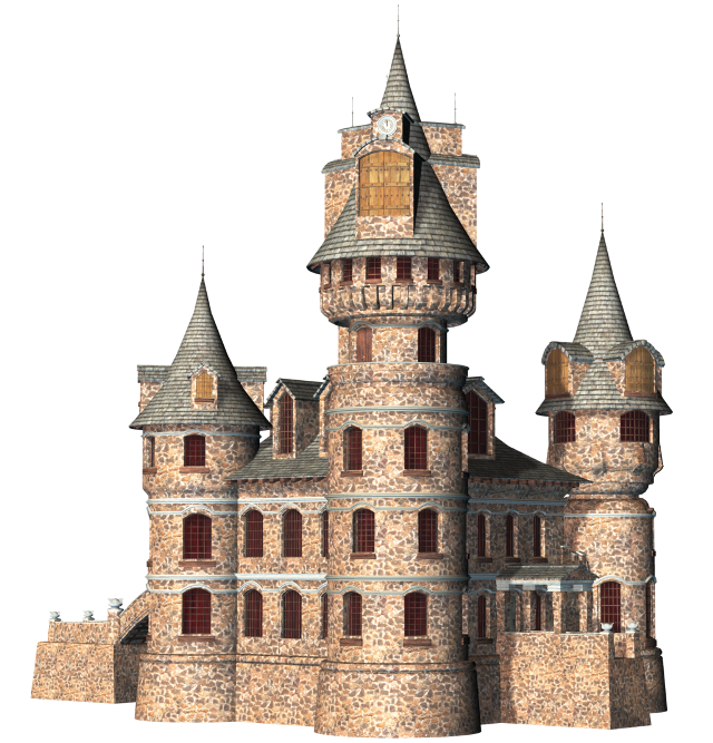 #castle #castillo #king #FreeToEdit