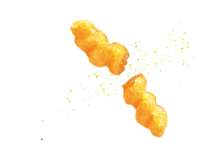 cheetos crunch cheetoslover cheese snacks freetoedit