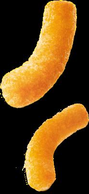 cheetos cheetoslover snacks cheese food freetoedit