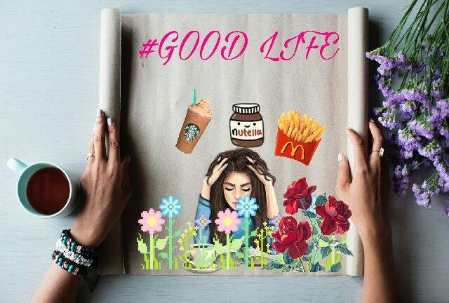 #freetoedit,#goodlife