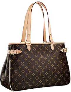 louisvuitton bag purse brown freetoedit