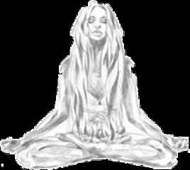 meditate freetoedit