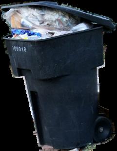 trash basura freetoedit