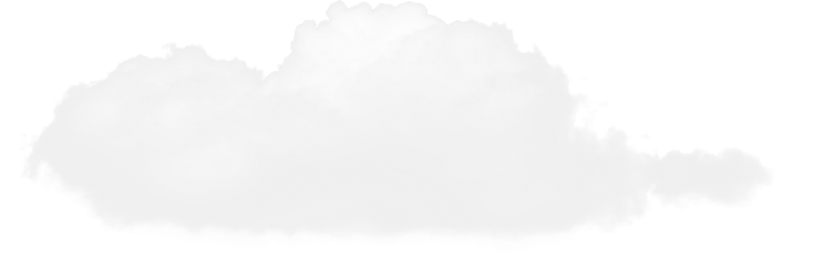 clouds cloud cloudstickers cloudsticker ftestickers